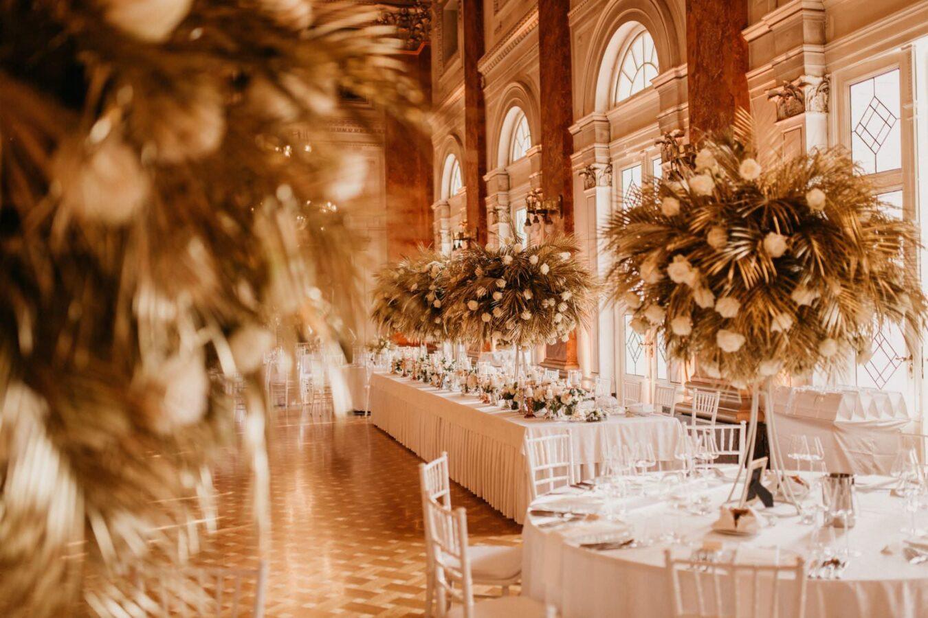 luka ben wedding