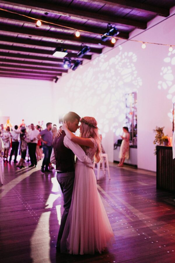 poročni fotograf